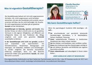 Flyer_Gestalttherapie_1280_908