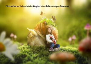 Flyer_Hochsensibilitaet2_1280_908