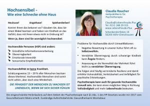 Flyer_Hochsensibilitaet_1280_908